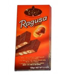 Ragusa Clasique 100g