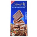 Grand plaisir Double hazelnuts 150g