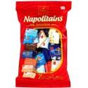 Napolitain 300g