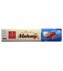 Mahony milk