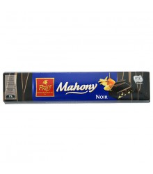 Mahony noir 100g