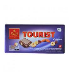Tourist crémant