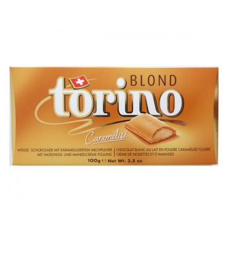Torino Blond