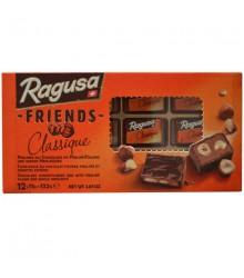 Ragusa Classique Friends 132g
