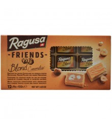 Ragusa Blond Friend 132g