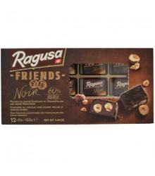 Ragusa Noir Friend 132g