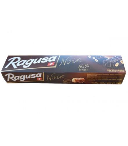 Ragusa Dark