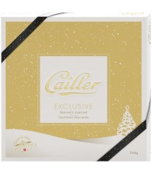 Frigor Dark Christmas