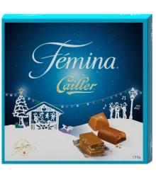 Cailler Femina 250g