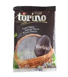 Oeuf Torino noir