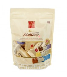 Mahony assorted 210g
