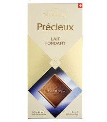 Précieux - Leche fundida 100g