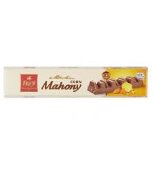 Mahony leche Corn