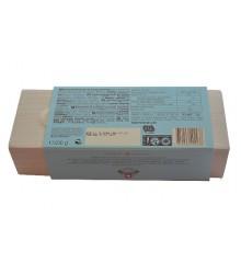 Plumier en bois – 16 mini-tablettes assorties 200g