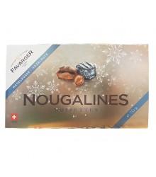 Hazelnut Nougalines 150g