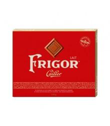 Frigor Milk 280g