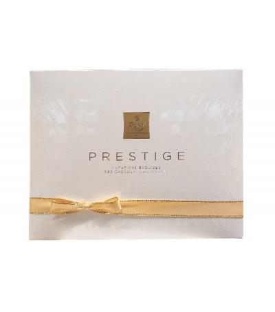 Prestige 198g