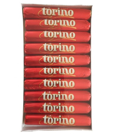Torino Milk branch 230g