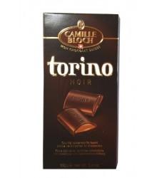 Torino noir