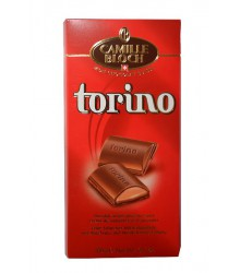 Torino leche
