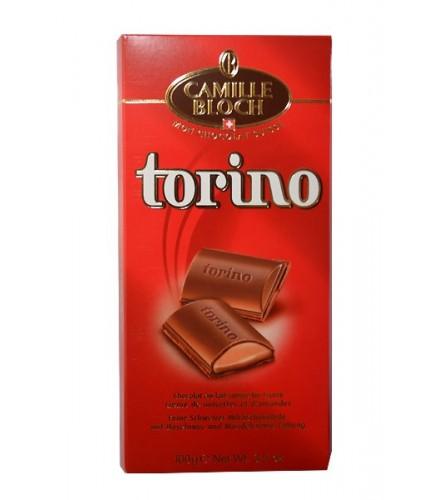 Torino lait