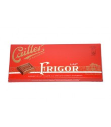 Frigor Milk