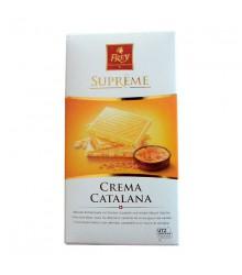 Crema catalana 100g