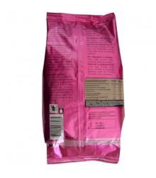 Kitchen - Chocolate powder without sugar