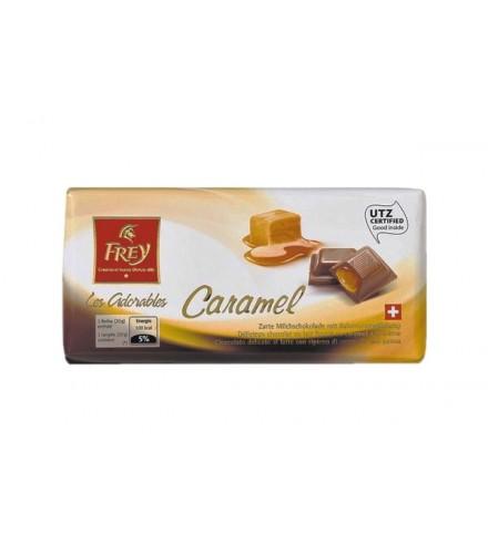 Caramelo 100g