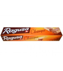 Ragusa Classique 400g