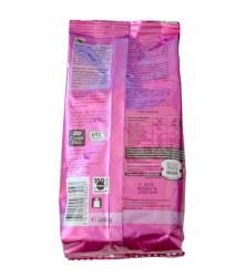 Kitchen - Chocolate powder without sugar 200g