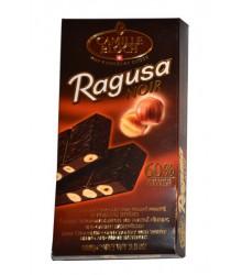 Ragusa negro 100g