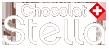 Chocolat Stella